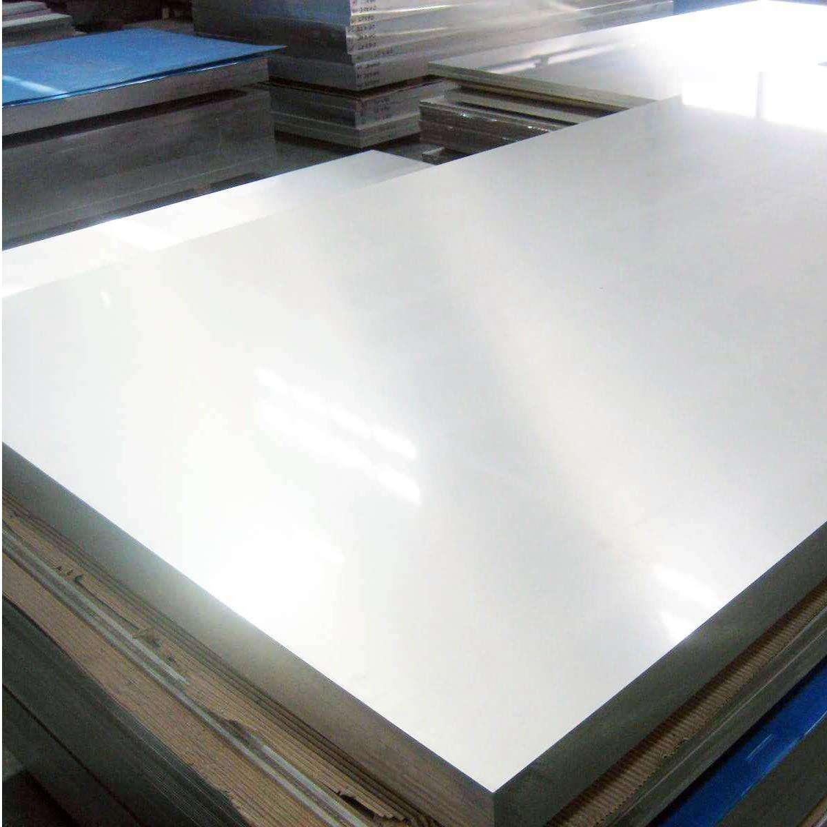 海东高温耐热不锈钢板