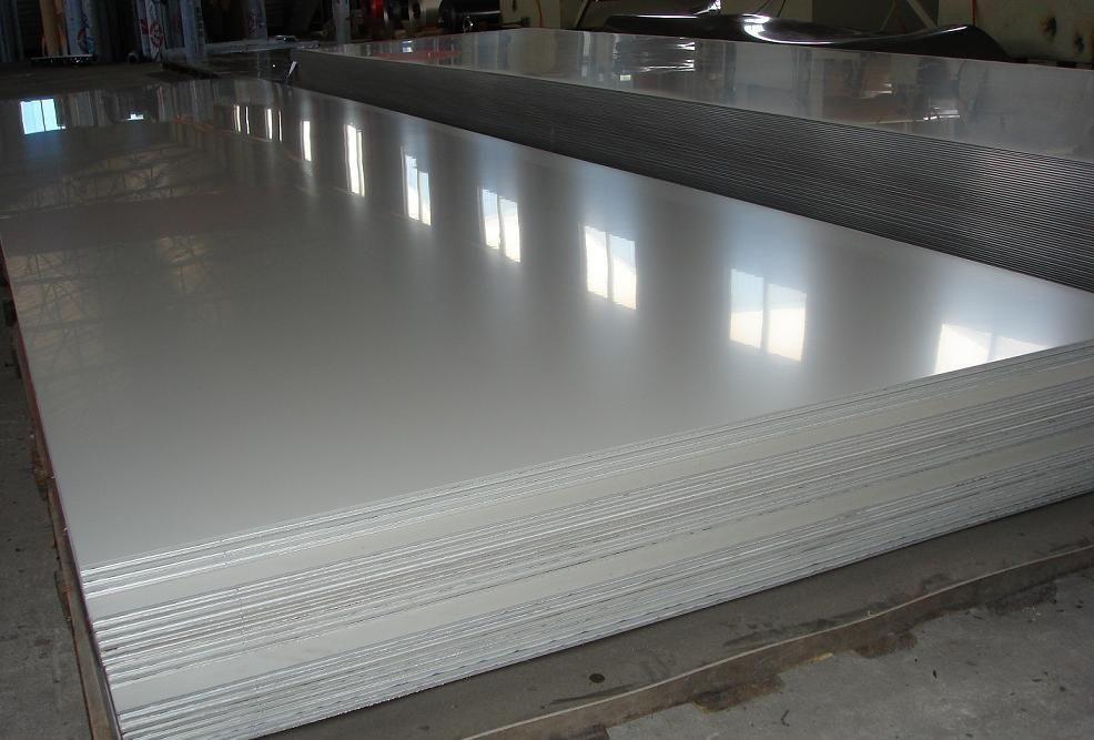 广西2mm厚不锈钢板