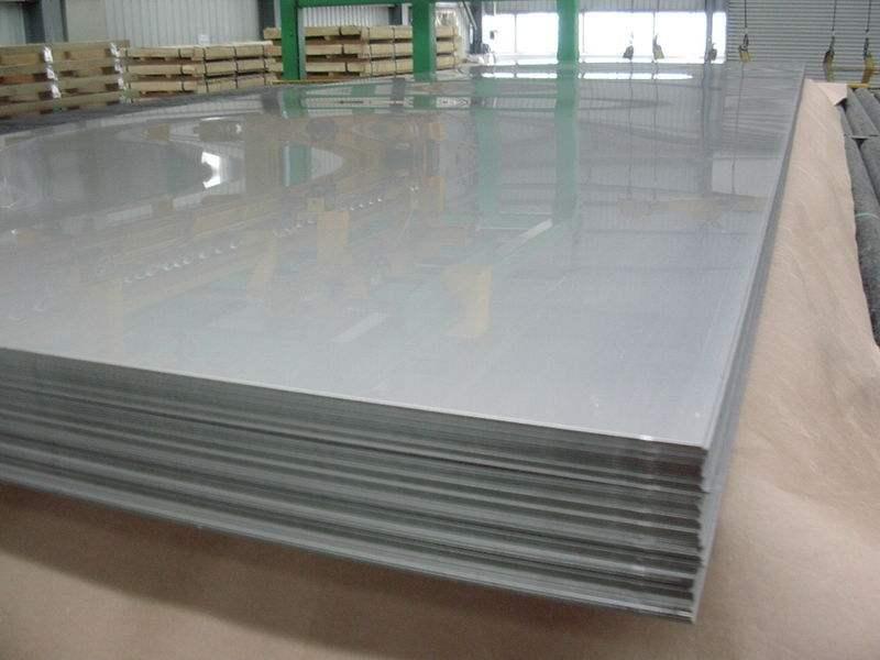 阳江310S耐高温不锈钢